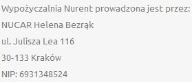nurent-www-kontakt-lea